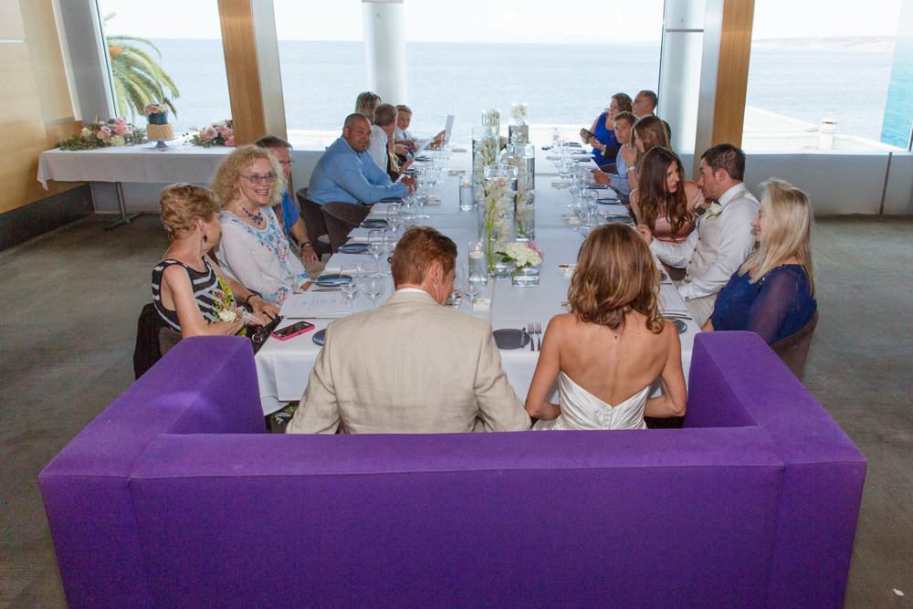 la jolla wedding-23.jpg