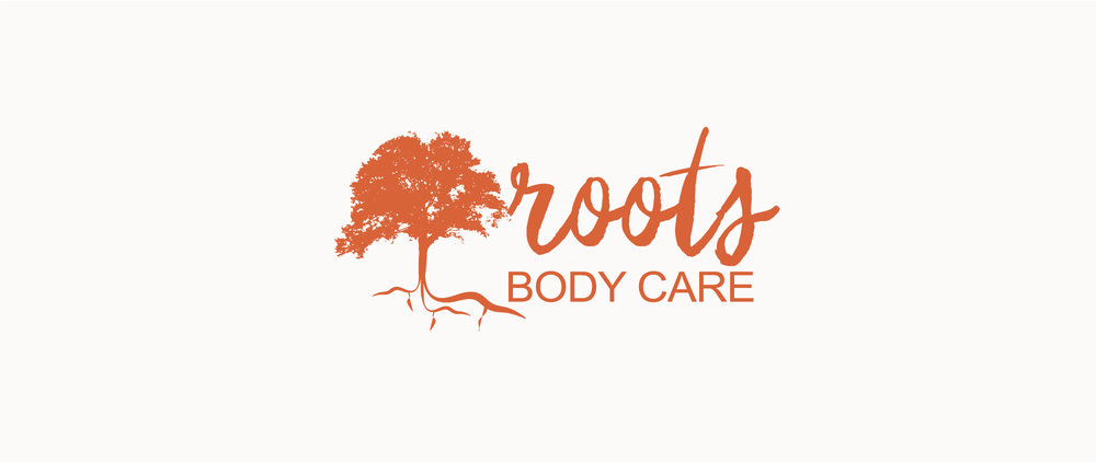 roots-2.jpg