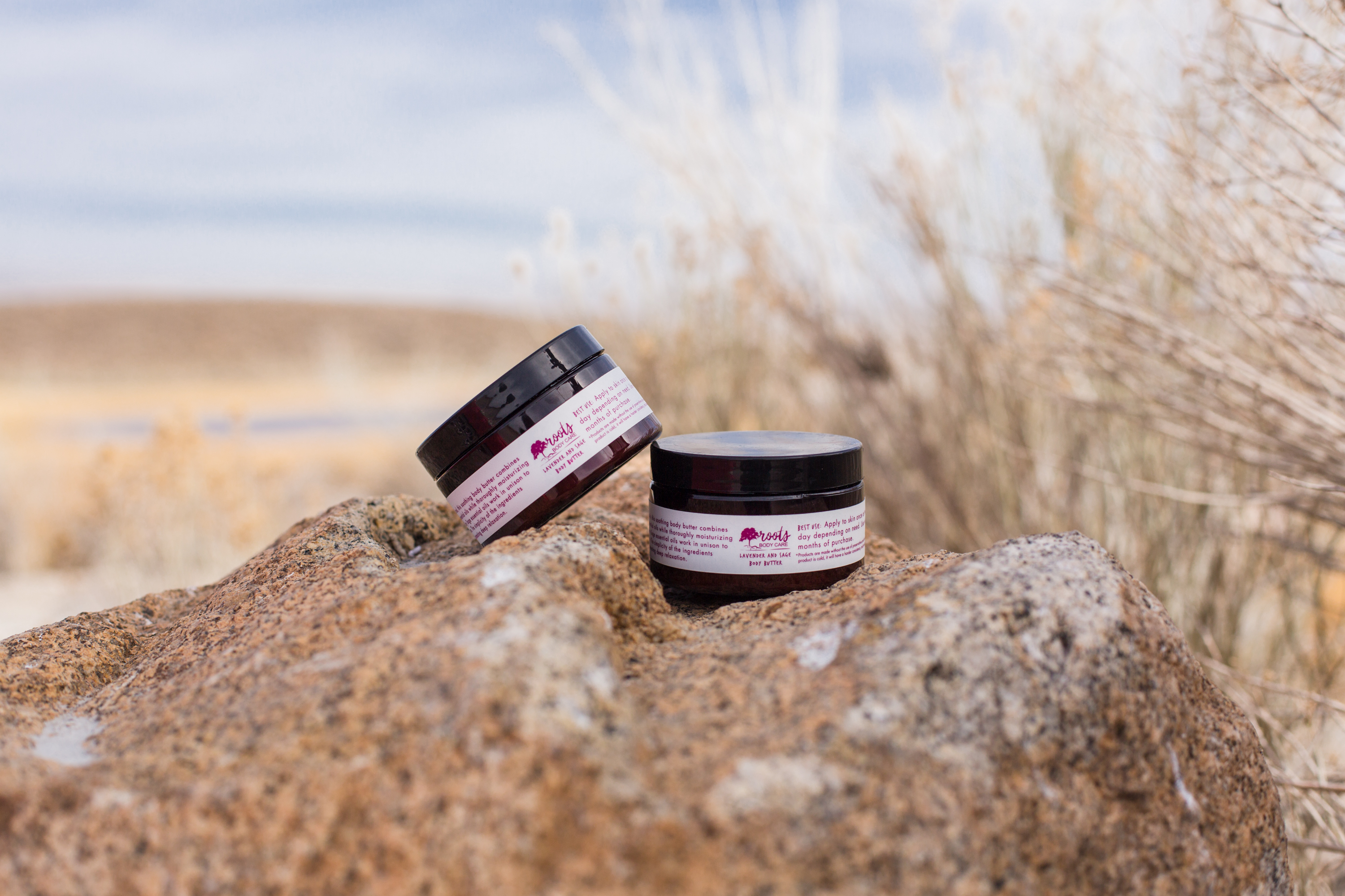 Roots-Body-Care