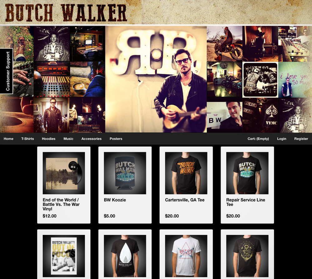 butch-walker-store.jpg