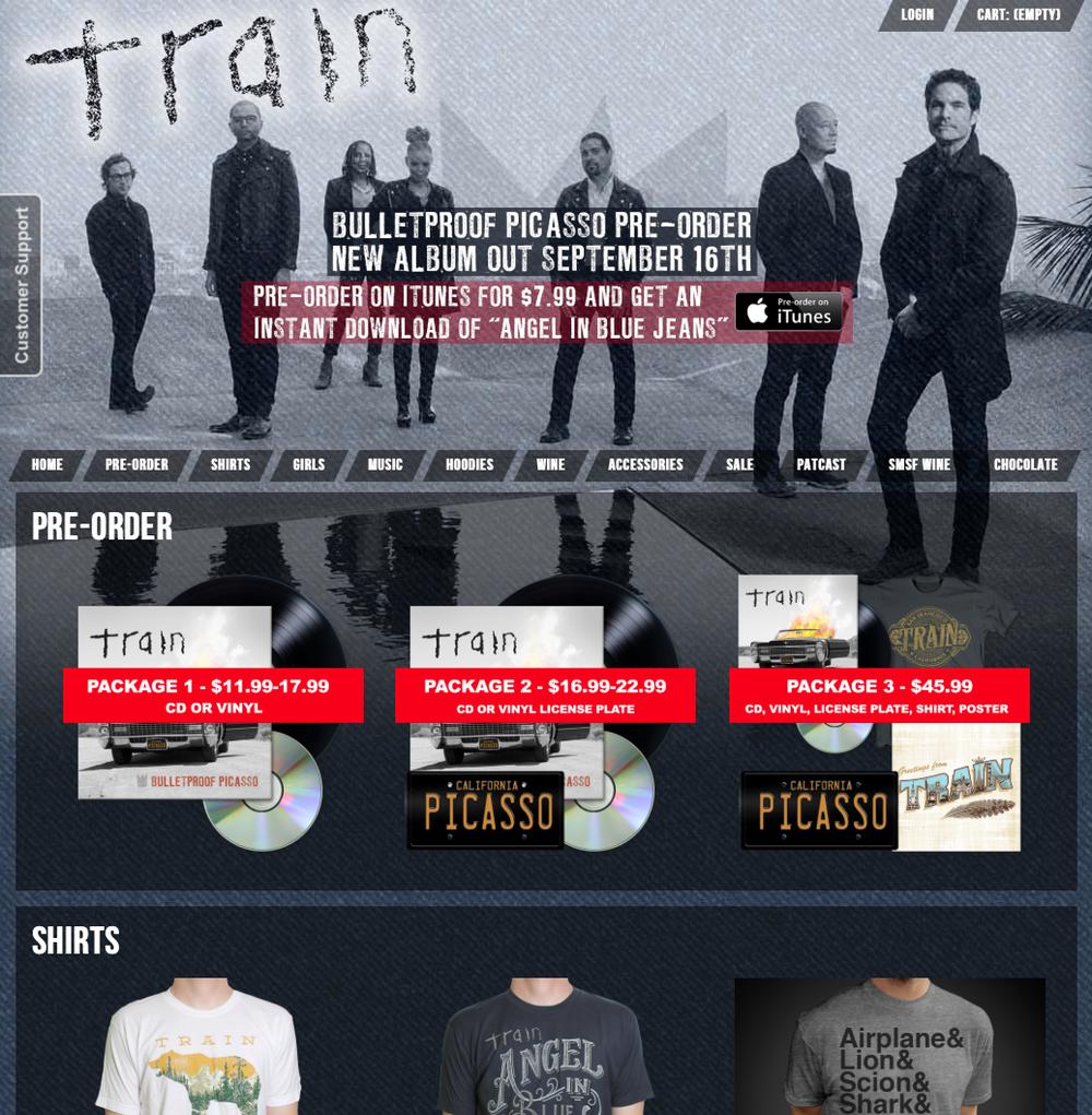 train-webstore-originalsize.png