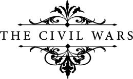 civil-wars.png