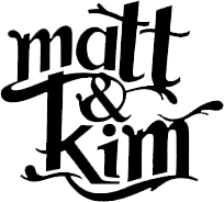 matt-and-kim.png