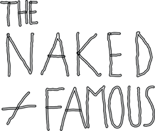 naked-and-famous.png