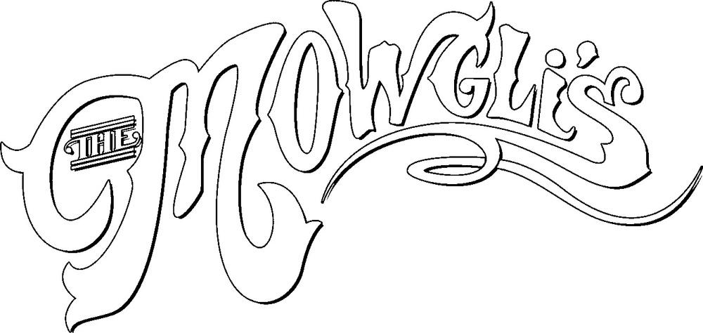 MOWGLIS.jpg