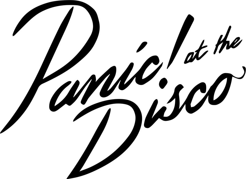 panic-at-the-disco.jpg