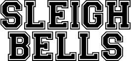 sleigh-bells.png