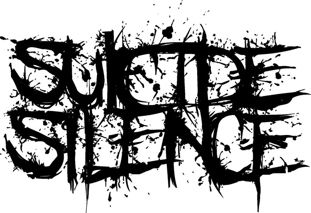 suicide_silence.jpg