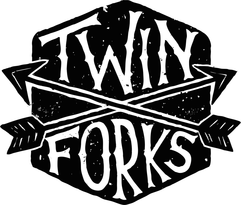 twin-forks.jpg