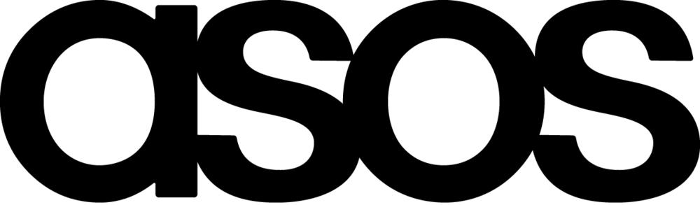 ASOS-logo.png