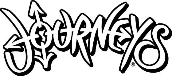 journeys-logo.png
