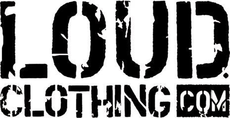loud-clothing-logo.png