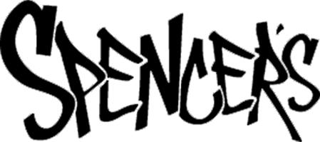 spencers-logo.png