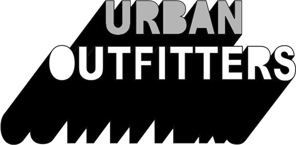 urban-outfitters-logo.png