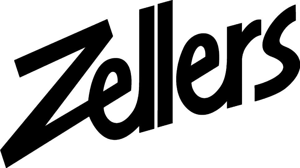 zellers-logo.png