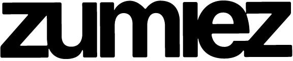 zumiez-logo.png