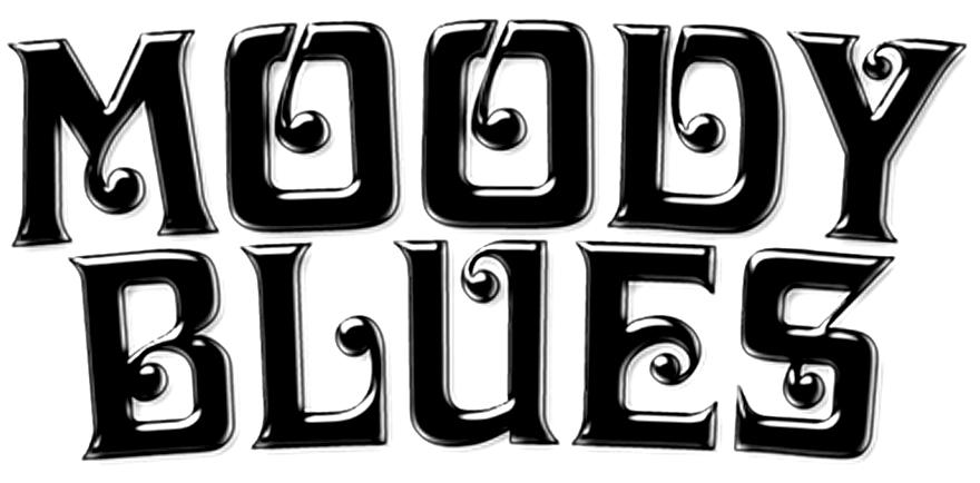 moodyblues_logo_ART_jp.jpg