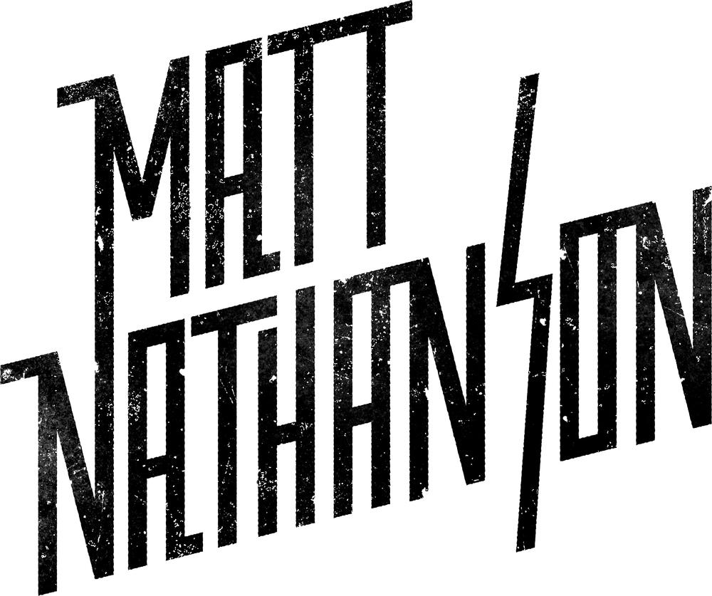 MATTNATHANSON_logo_ART jp.jpg