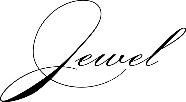 Jewel_Logo copy.jpg