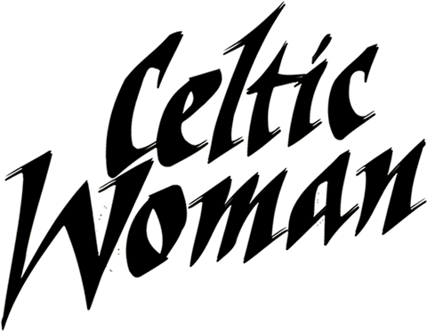 celtic-woman-logo.png