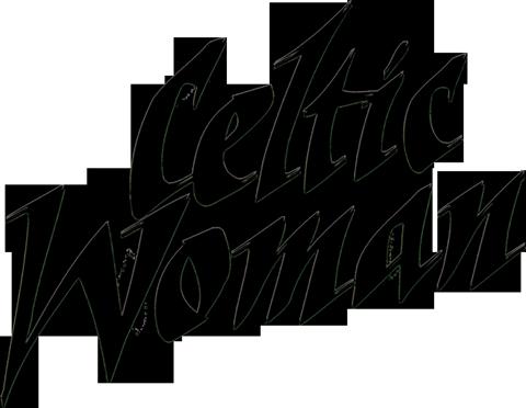 celtic-woman-logo.png