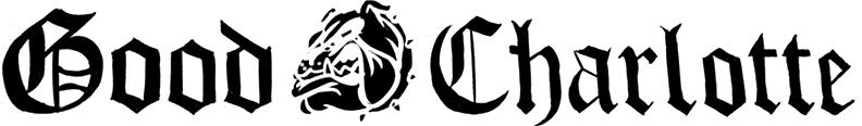 good-charlotte-logo.png
