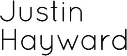justin-hayward-logo.png