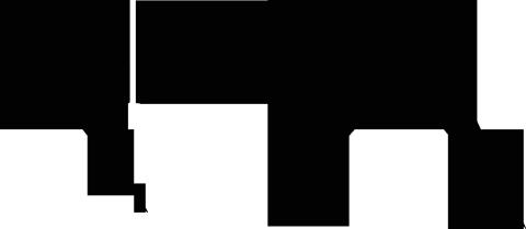 KIESZA_logo.png