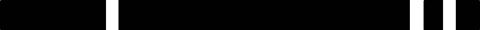 NOAHGUNDERSEN_logo.png