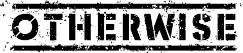 OTHERWISE_logo.png