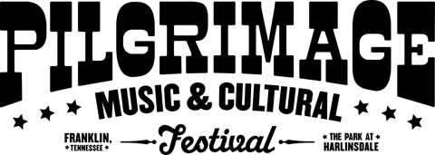 Pilgrimage_music_festival_Logo_.png