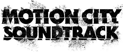 MOTIONCITYSOUNDTRACK_logo.png