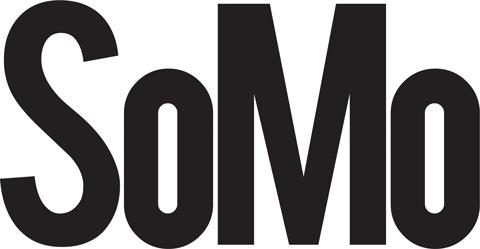 SoMo-Logo.png