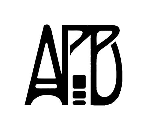 anderson-ponty-band-logo-smlr.png