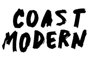 coastmodern.jpg