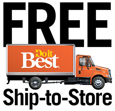 400x386-free-ship-to-store-logo.jpg