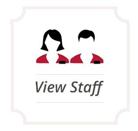 view Staff.jpg