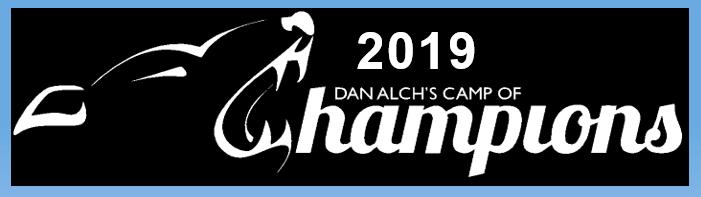 Dan Alch Logo website.png