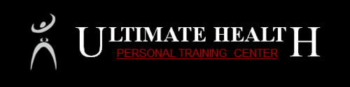 Los Angeles Personal Trainer - Free Trial Session