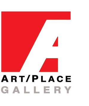 Art/Place Gallery