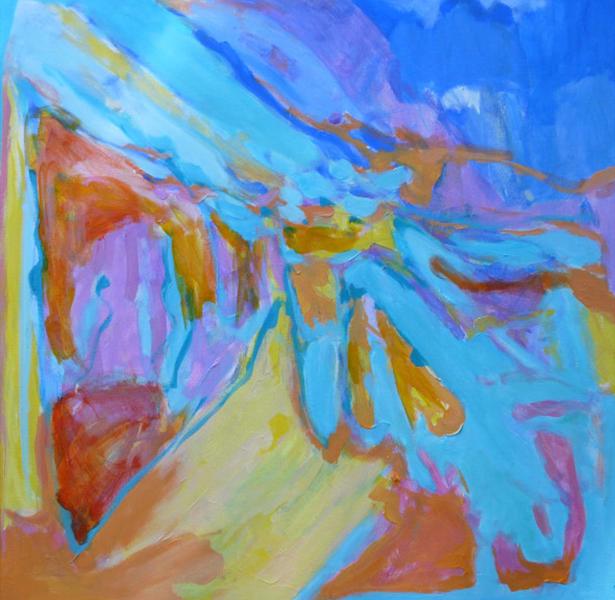 Lilac Passage.jpg