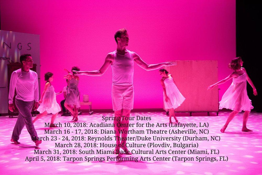 DanceHeginbotham-PrincipalsOfUncertainty_2017cDuggan_021 (4).jpg