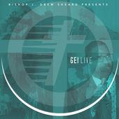 GEI LIVE