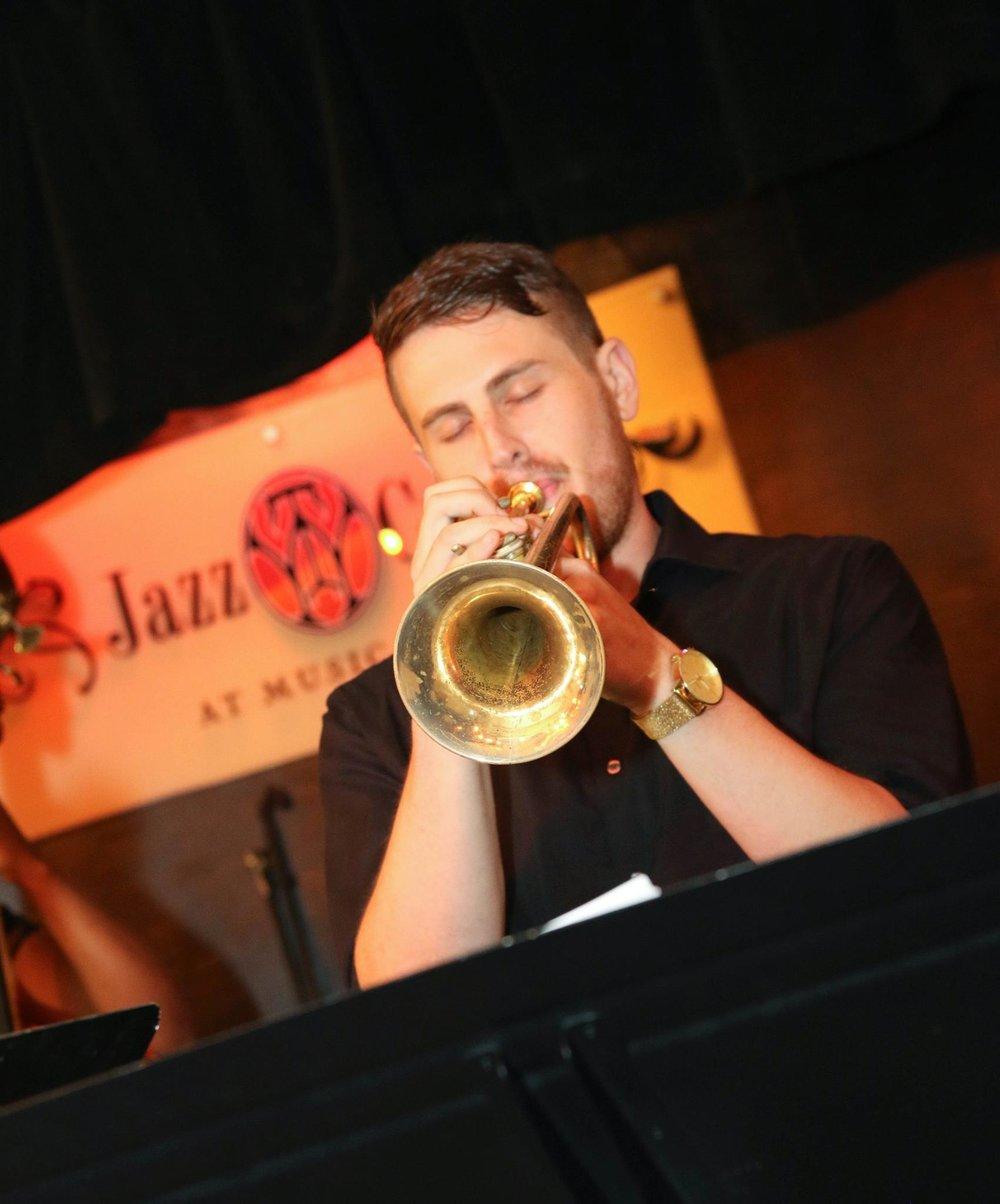 jazz-cafe.jpg