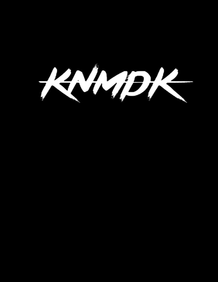 KNMDK 001 (2017)