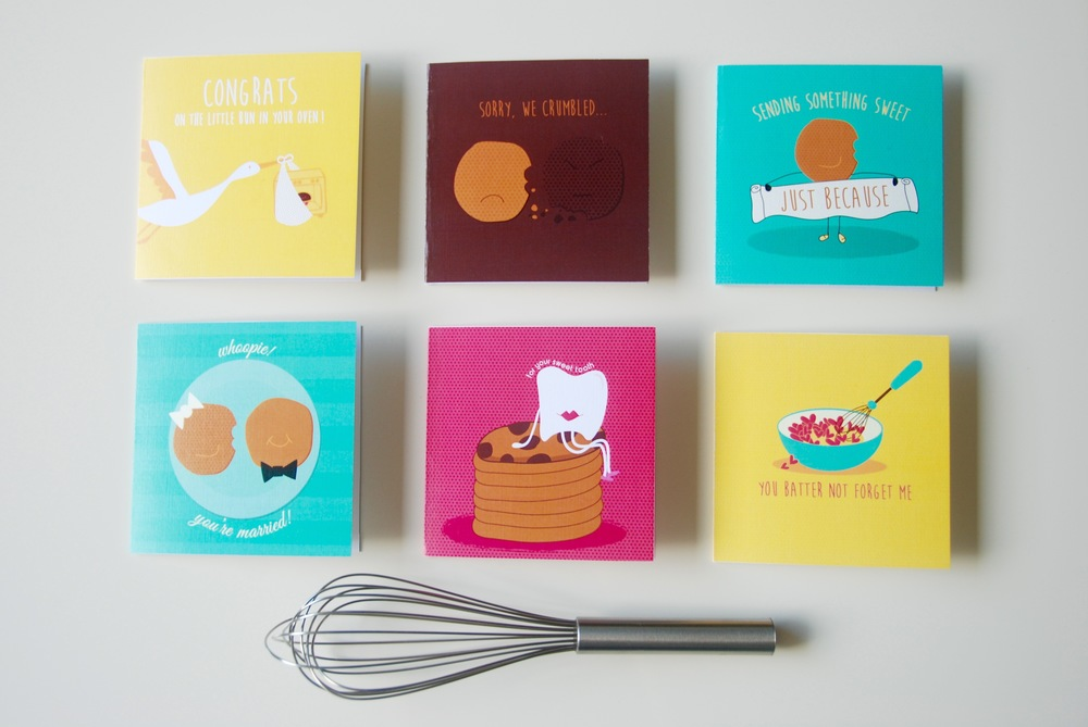 aashika cards camera pic.jpg