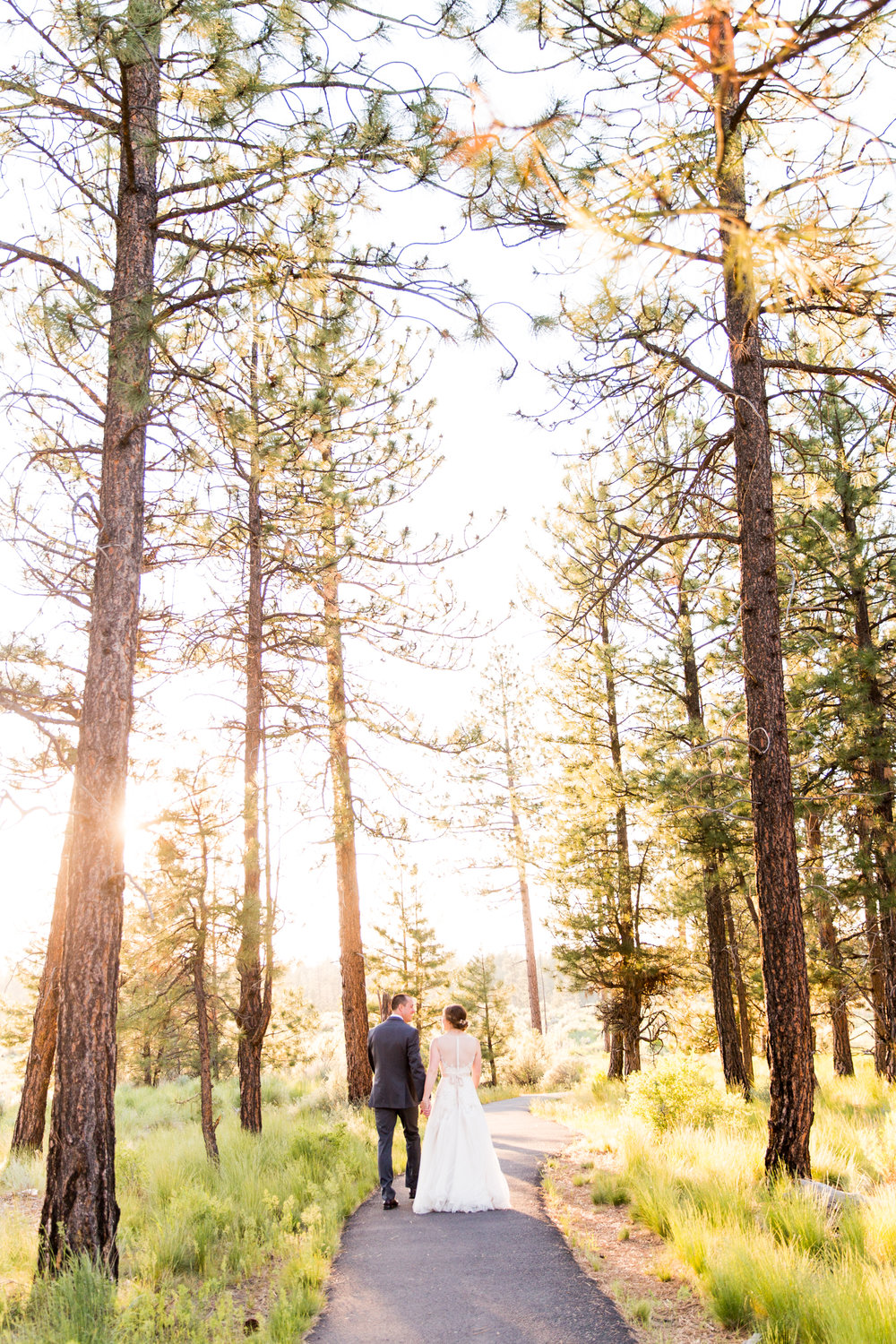 bend_wedding_photographer_2.jpg