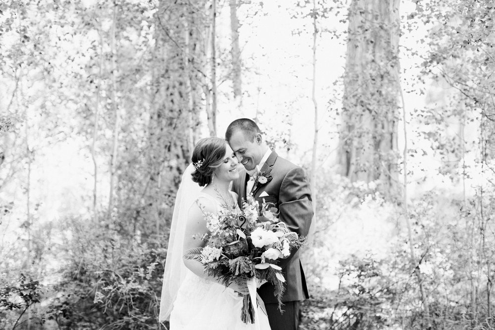 bend_wedding_photographer_15.jpg