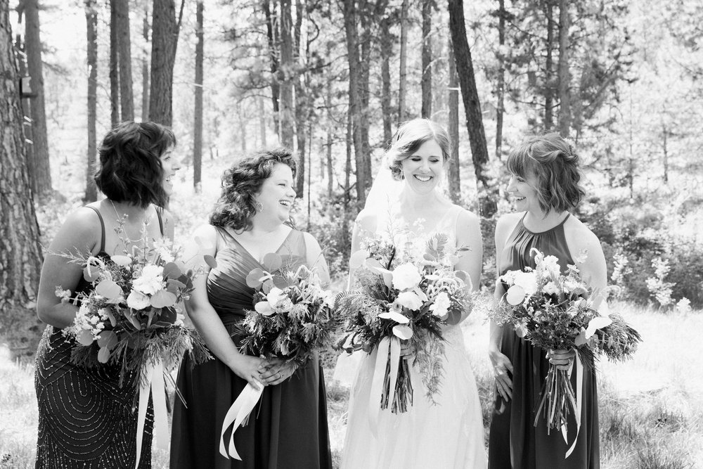 bend_wedding_photographer_56.jpg