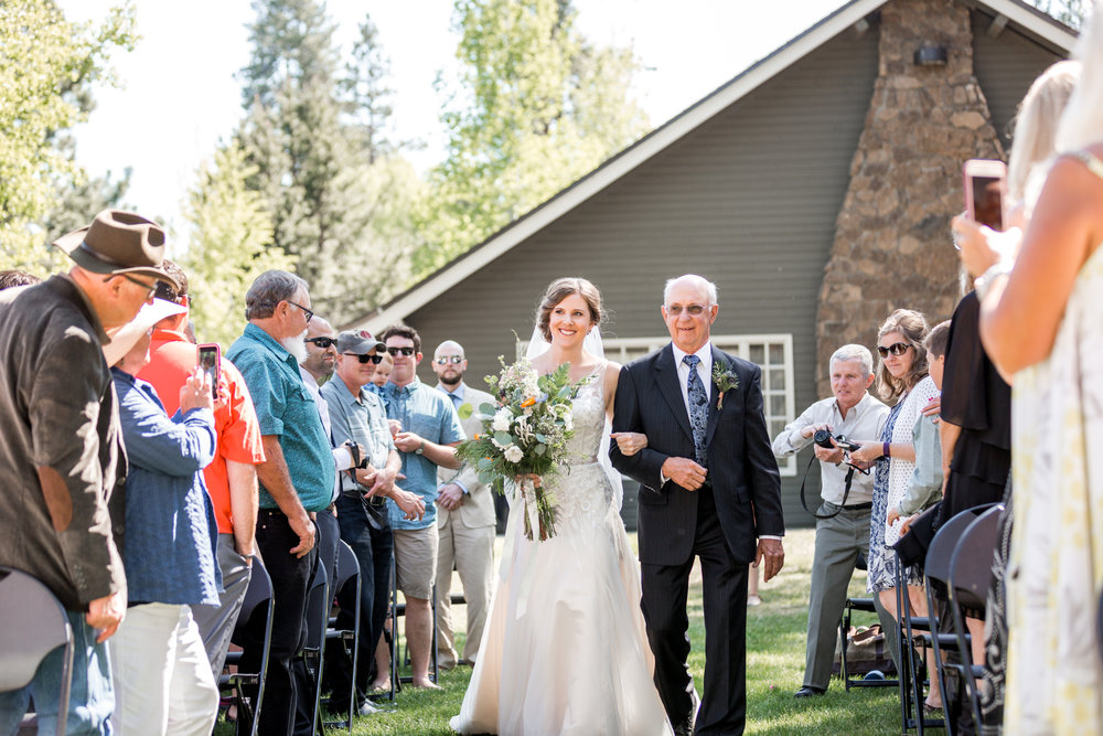 bend_wedding_photographer_25.jpg